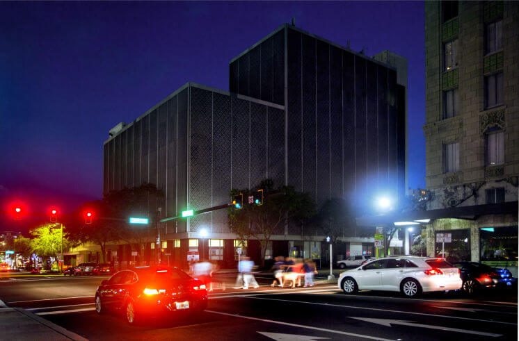 """CHERIE DIEZ 